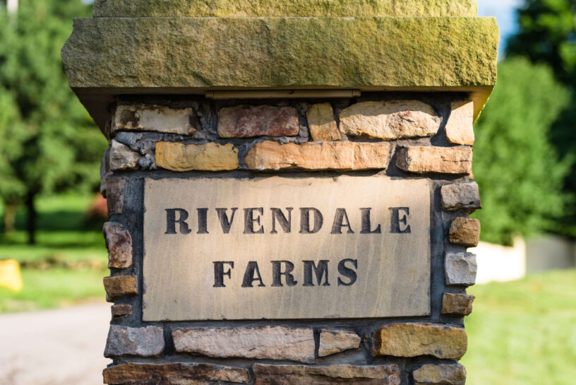 Rivendale Farm 06