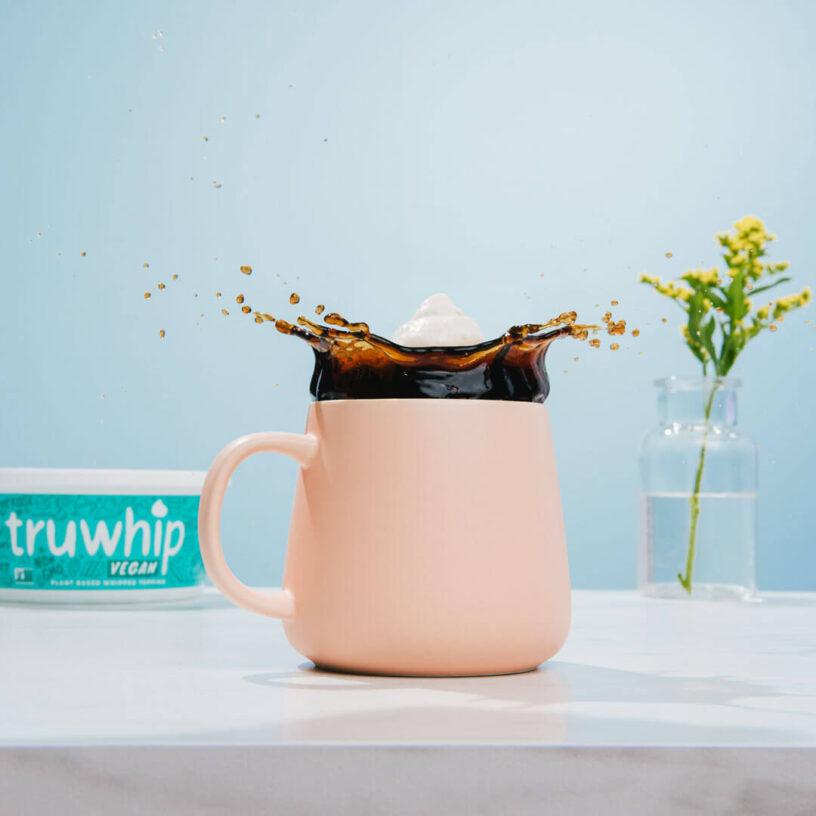 truwhip Vegan Coffee Dollop.jpg